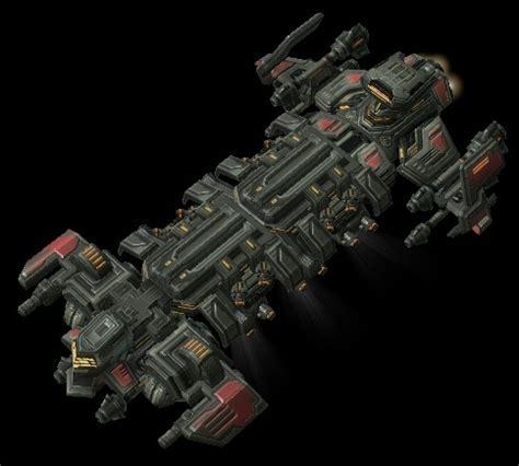 schip xanthos gorgon starcraft wiki fandom powered by wikia
