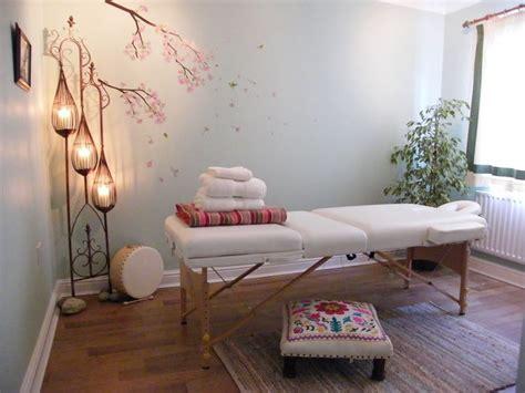 spa room decor ideas indian influence pesquisa  google
