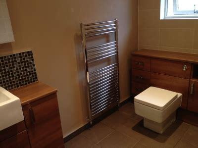 bathroom retailers glasgow bathroom design glasgow uddingston 175 main street