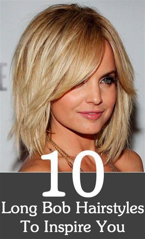 how to wear extension for bobcut 10 long bob hairstyles to inspire you bobs 100 human