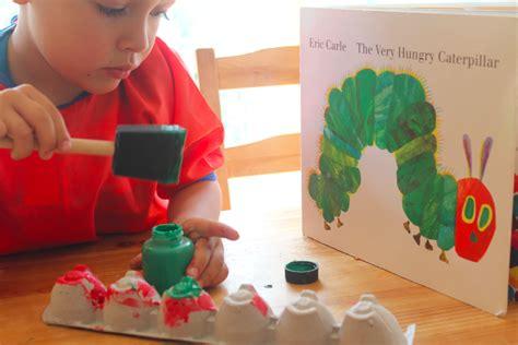 imagenes niños haciendo manualidades manualidades danielly lara