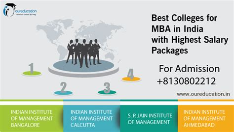 Compensation Management Notes For Mba by Compensation Management Notes For Mba Driverlayer Search