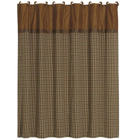 cowboys curtains crestwood cowboy shower curtain