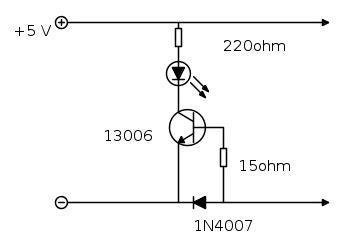 transistor bjt come interruttore transistor pnp come interruttore 28 images 130 bjt jfet electronic transistor come