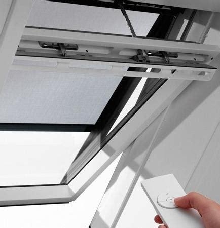velux dachfenster elektrisch velux elektrisch betrieben dachmax