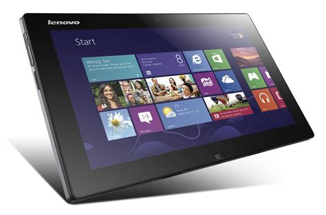 Tablet Lenovo new windows 8 tablet lenovo idea tab lynx