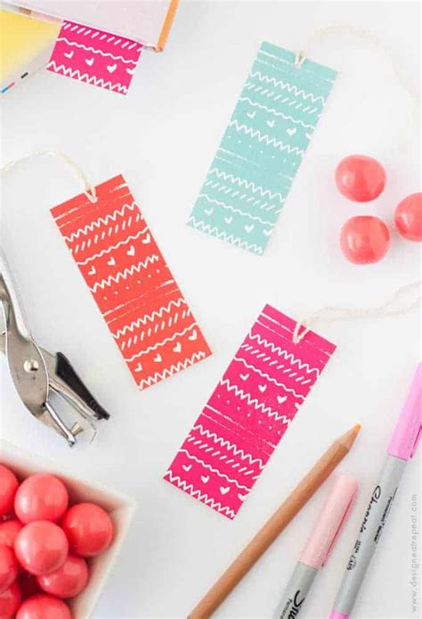 design eat repeat calendar search results for printable nice list calendar 2015