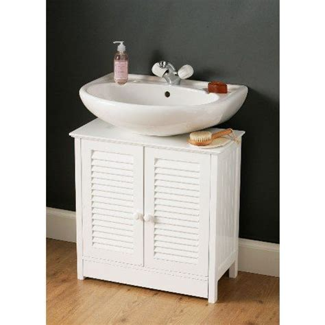 bathroom pedestal sink storage pedestal sink storage cabinet design washroom pinterest