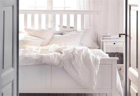 shabby chic camere da letto da letto shabby chic ikea tante idee per arredi