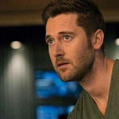 james spader ben franklin 146 best ryan eggold images on pinterest ryan o neal