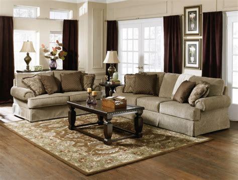 sofa arrangement ideas 30 sofa set arrangement ideas to improvise your living room