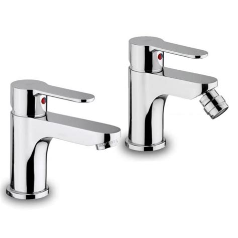 rubinetti bidet paffoni miscelatori lavabo bidet vendita