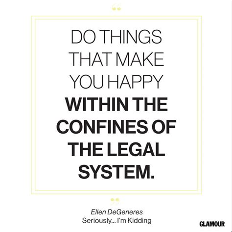 Do things that make you happy | All Inspiration Quotes