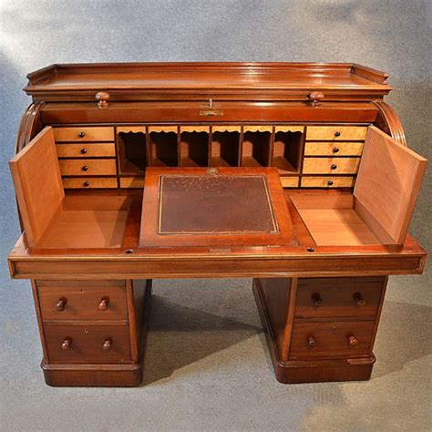 vintage roll top desk 25 best ideas about antique desk on painted