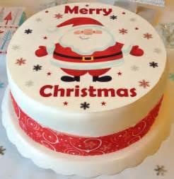 weihnachtsmann kuchen صور تورته الكريسماس 2015 افكار تورتات رأس السنة