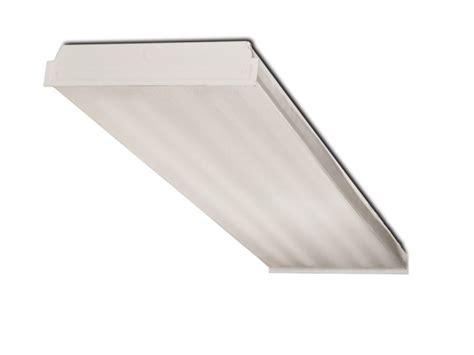 4ft fluorescent light fixture fluorescent lights 4 ft fluorescent light 4 ft