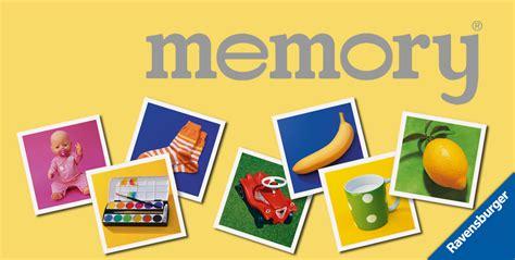 ravensburger memory 174