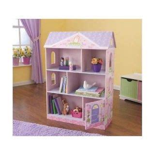Circo Dollhouse Bookcase Circo Dollhouse Bookcase On Popscreen