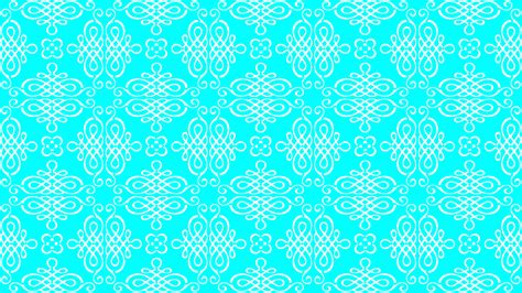 aqua patterns aqua colored wallpaper wallpapersafari