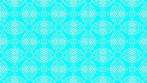 pattern aqua blue aqua colored wallpaper wallpapersafari