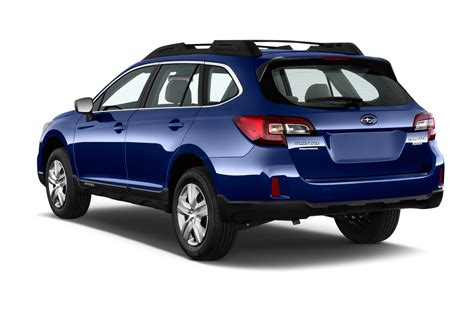 subaru outback 2016 subaru outback reviews and rating motor trend