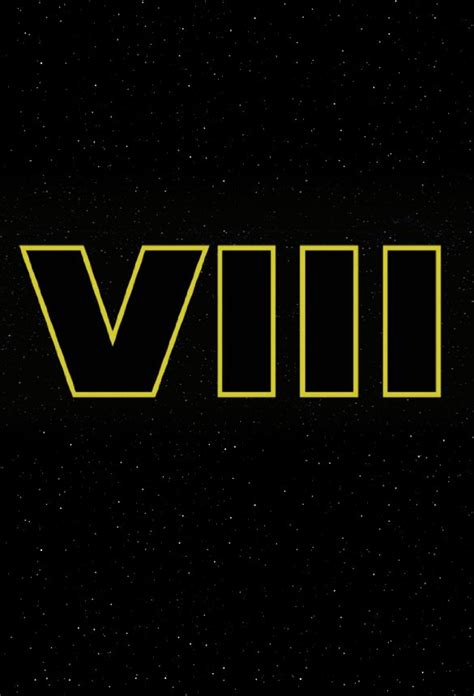 Or Uk Release Date Wars Episode Viii Uk Release Date Uk Release Date