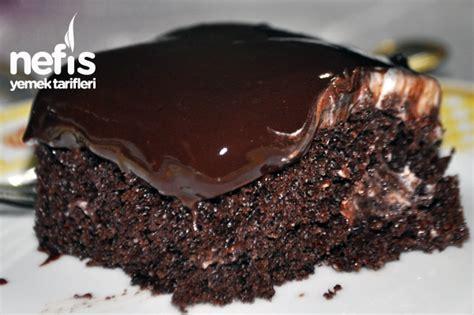 kek tarifleri az malzemeli resimli ve pratik nefis yemek tarifleri pratik ağlayan kek tarifi nefis yemek tarifleri