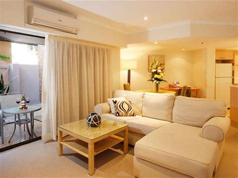 Studio Apartment Sydney Studio Apartments Sydney Deluxe At The York By Swiss