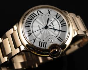 business trandz what to note with swiss replica watches