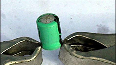 capacitors exploding o capacitor eletrol 205 tico explode ent 195 o confira