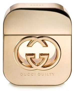 Parfum Gucci Quality gucci guilty gucci perfume a fragrance for 2010