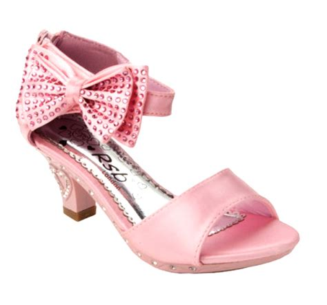 Highheels Import import summer safety leather high heel shoes for