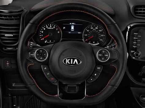 kia steering wheel image 2017 kia soul auto steering wheel size 1024 x