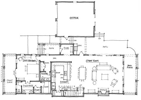 palmetto bluff house plans palmetto bluff house plans numberedtype