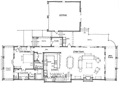 palmetto bluff floor plans palmetto bluff house plans house design plans