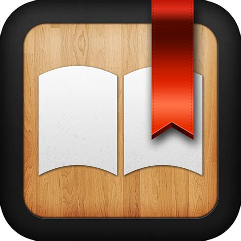 picture book app ebook reader iphone app app store apps