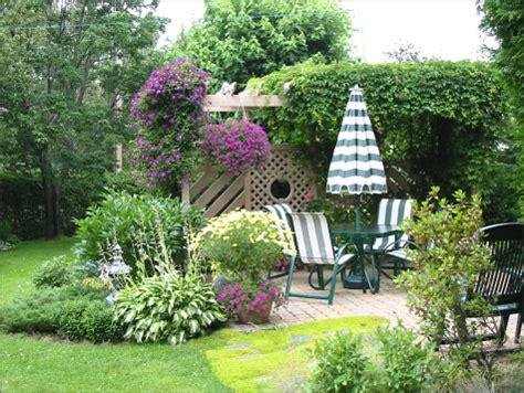 Bordure De Terrasse Fleurie by De L Aide Pour Notre Am 233 Nagement Ext 233 Rieur Page 1