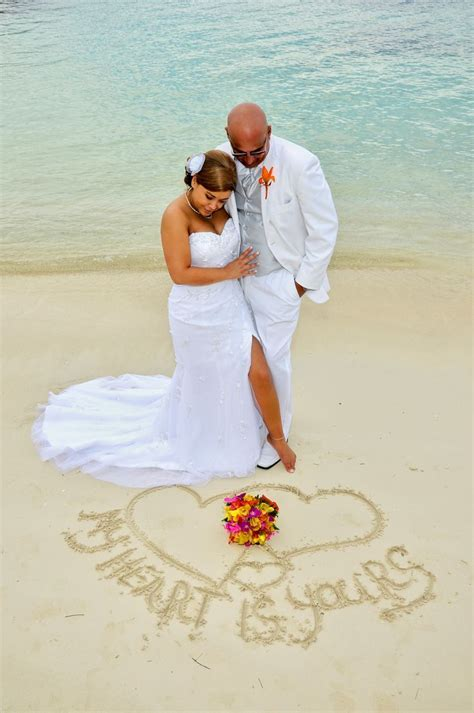Best 25  Jamaican wedding ideas on Pinterest   Destination