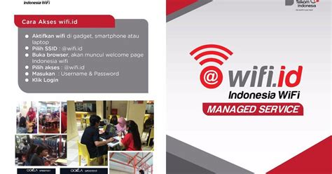 Wifi Indihome 20 Mbps Indihome Malang Paket Only 20mbps Cuma 500rb
