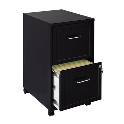 better homes and gardens office furniture better homes and