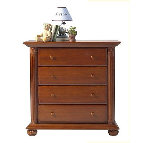 Baby Cache Heritage Armoire Cherry by 28 Baby Cache Heritage Dresser Chestnut Baby Cache
