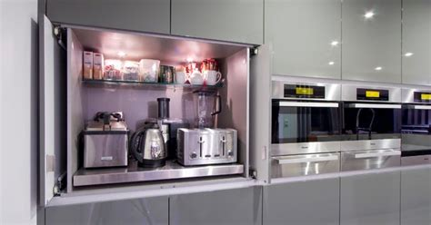 best kitchen appliances 2013 simplifying remodeling the best places to stash small kitchen appliances