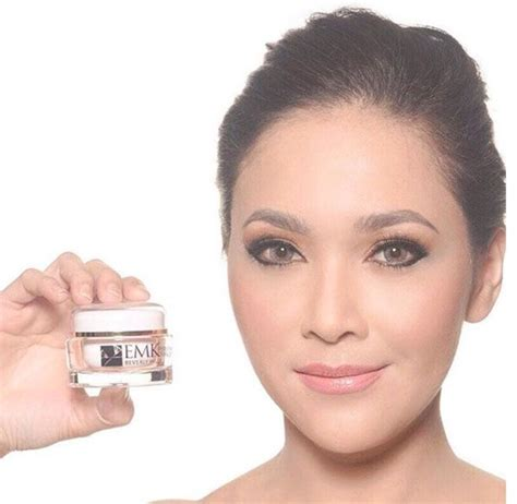 Emk Beverly Eye Patch 17 best images about emk beverly on eye gel skin care and collagen