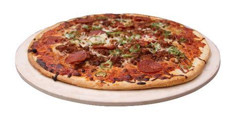 camino per pizza pietra refrattaria da camino per cucinare la pizza