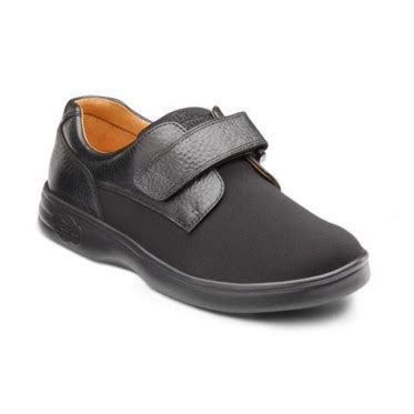 dr comfort shoes price list dr comfort women s annie x diabetic shoes black