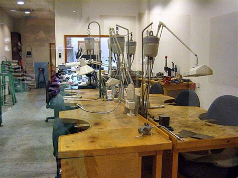 jewelry workshops szentendre jewelry museum by caprice jewels