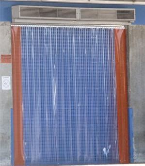 air curtains for sale plastic strip curtains for fly control pvc strip doors