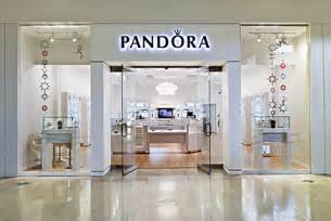 pandora jewelry s new inventory drives sales - Pandora Jewelry Store