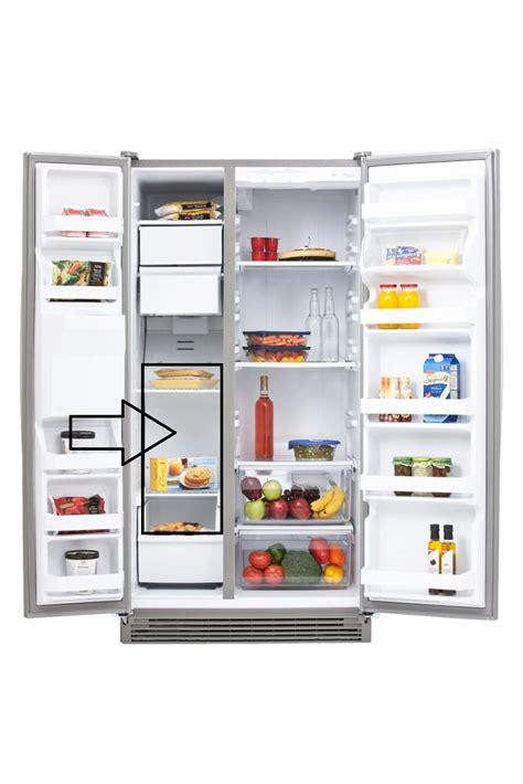 que es un capacitor para refrigerador ayuda refrigerador duplex de la marca whirlpool no enfr 237 a yoreparo