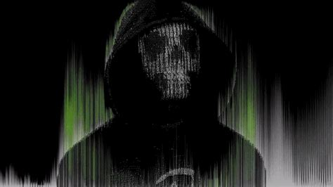 wallpaper dedsec  dogs  hacker  games